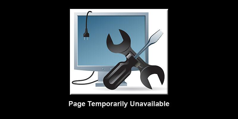 Page-Temporarily-Unavailable-800x400.jpg